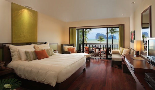 Mr & Mrs Smith_Anantara Si Kao_Krabi_Thailand_Deluxe Seaview