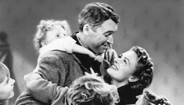 smsg xmas movie_it's a wonderful life