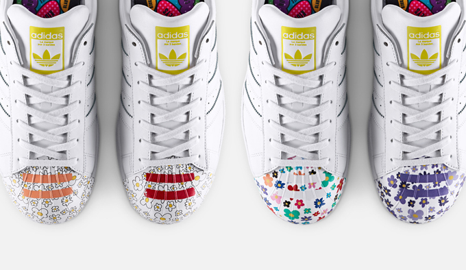 adidas-originals-x-pharrell-williams-supershell-artwork-collection-7