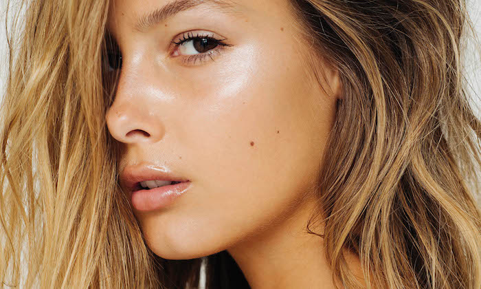 Why you should use face oils, even if you have oily skin