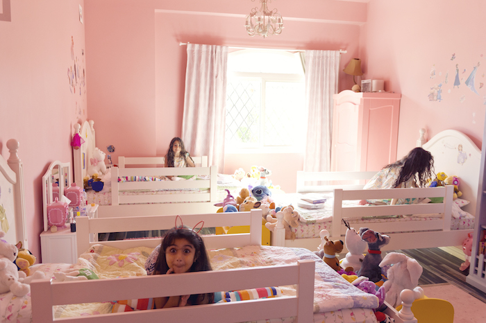 SMDXB Omaira Farooq kids room decor 160516