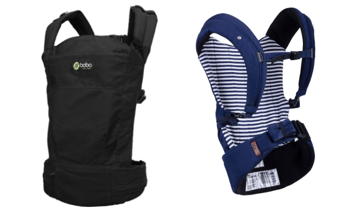 Babysouk.com - Baby Carriers