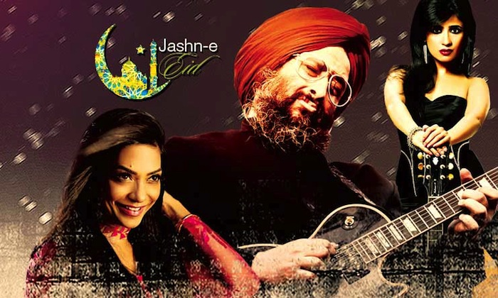 SMDXB-indian-concert