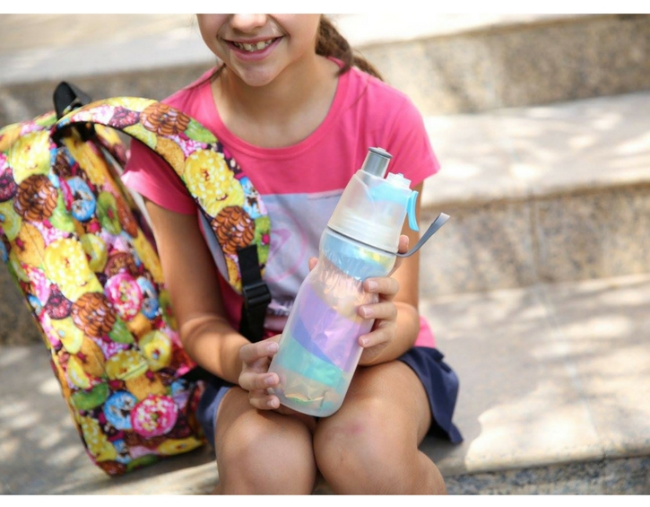 Back-to-school-bag-packs