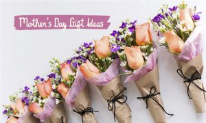 mother's day gift ideas from Sprii