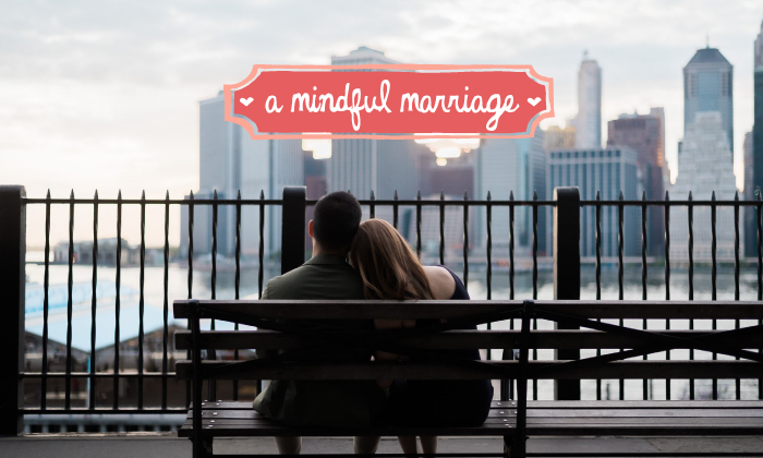 Mindful-smdxb-marriage-relatonship