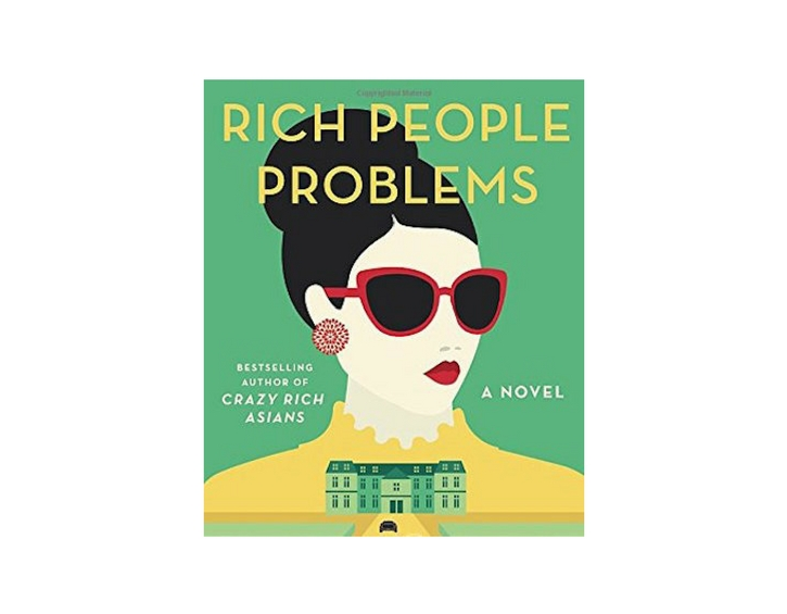 Rich-People-Problems-Kevin-Kwan-725×565