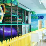 kids-hq-summer-camp-indoor-play-hero-1440×1120