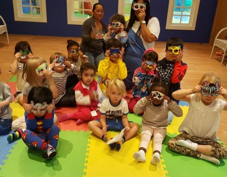 Kidshq-birthday-party-cool-venues-dubai