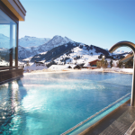 CAMBRIAN-Adelboden-Switzerland-resort-ski-hero-171004-768×597