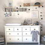 cute baby nurseries and interior inspo