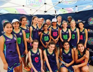 desert-girls-netball-club-2
