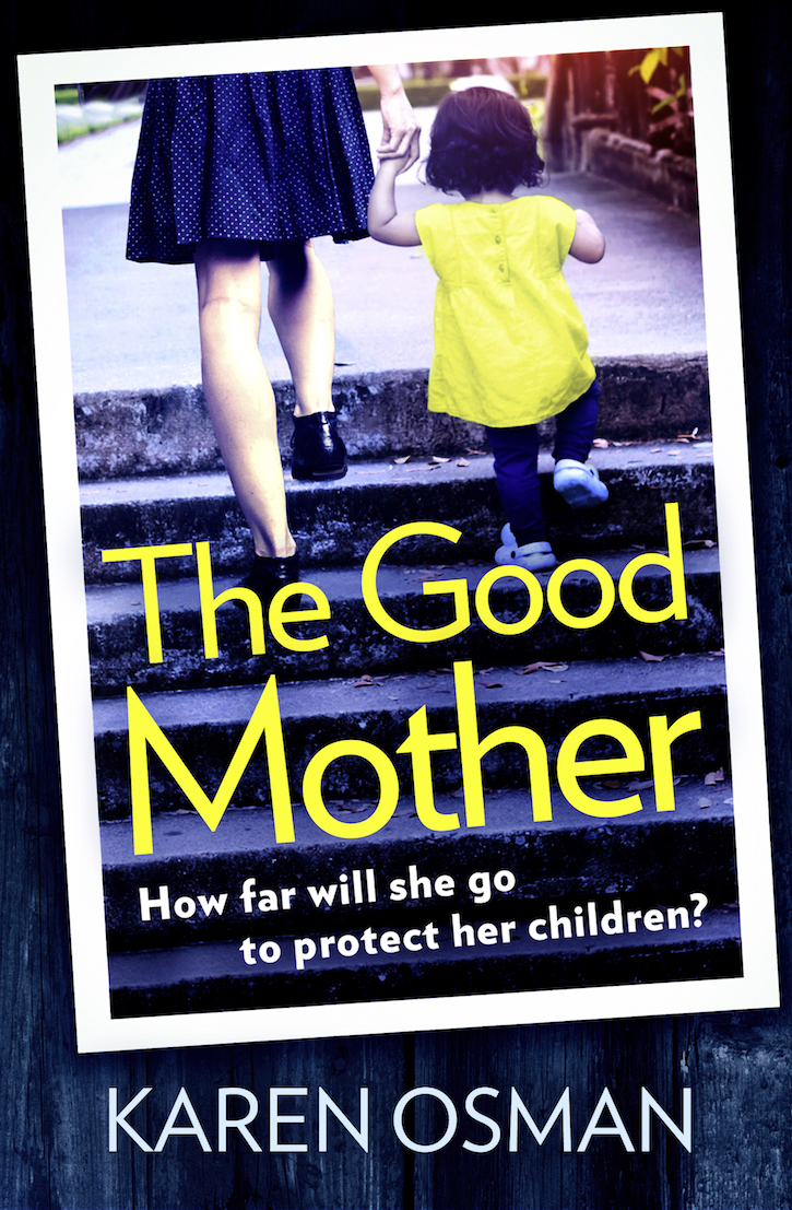 the-good-mother-cover