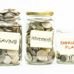 savings-budgeting-tips-hero