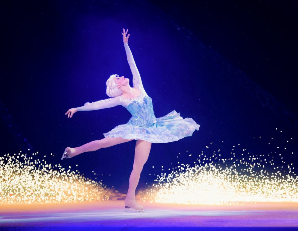 disney-on-ice-live-show-tickets-giveaway-dubai-hero