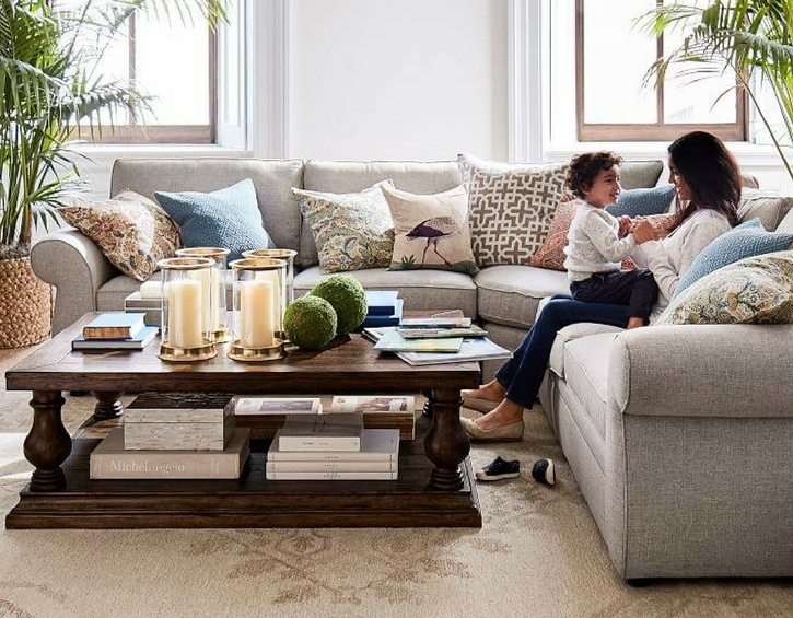 home-furniture-interior-decor-pottery-barn