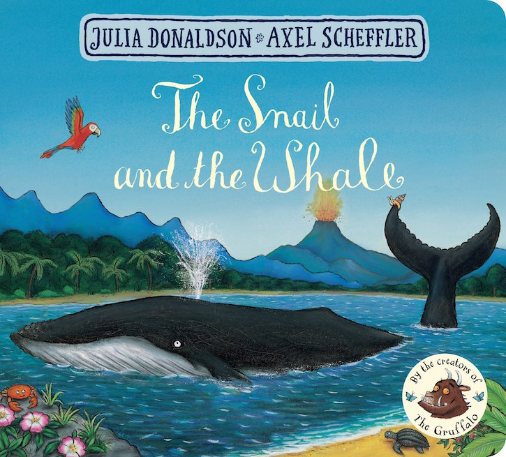 ten-books-to-read-before-ten-the-snail-and-the-whale