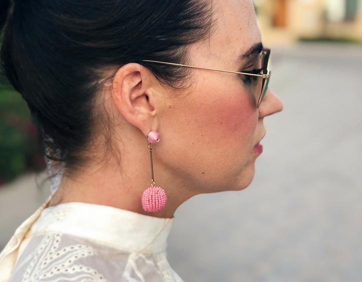 statement-earrings-essentials-2018