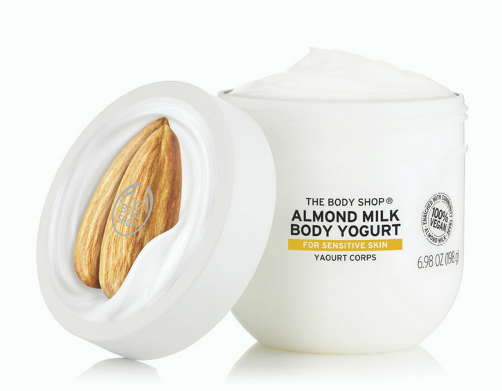 summer-glow-products-dubai-bodyshop-yougurts