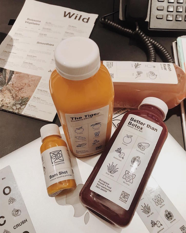 wild-and-the-moon-juice-cleanse-1