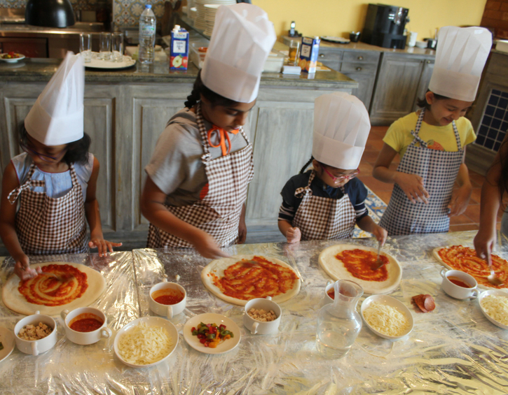 eat-play-cooking-class-ricetta
