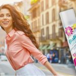 hair-care-shampoo-batiste-hero