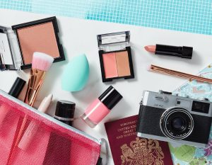 travel-beauty-essentials-hero