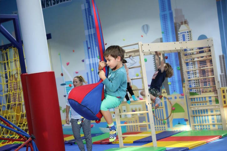 we-rock-kids-spectrum-gym-dubai-4