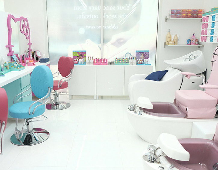 beauty-nails-Chloes-dubai-4