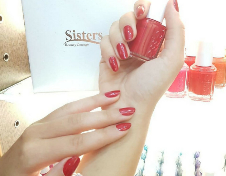 beauty-nails-sisters-lounge-dubai-13